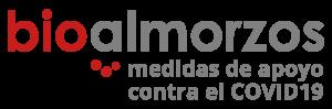 Bioalmorzos COVID