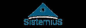 SistemiuS logo